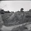 Dearington Sanitary Landfill 1949 VII (09640)