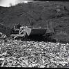 Dearington Sanitary Landfill 1949  (09657)