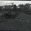 Thirteenth Street Sanitary Landfill 1952  II (09659)