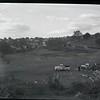 Thirteenth Street Sanitary Landfill 1952  V (09662)
