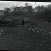 Thirteenth Street Sanitary Landfill 1952  (09658)