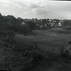 Thirteenth Street Sanitary Landfill 1952 III (09660)