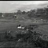 Thirteenth Street Sanitary Landfill 1952  X (09667)