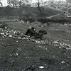 Thirteenth Street Sanitary Landfill 1952 IX (09666)