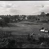 Thirteenth Street Sanitary Landfill 1952  VII (09664)