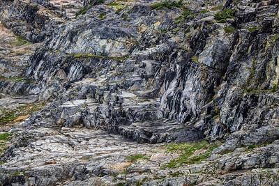 Landlines: Frisco Mountain   North Cascades, Washington