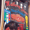 Mulberry Street Cigar Company - Little Italy New York