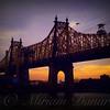 59th Street Bridge Song - Bridges of New York City