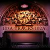 Grand Central - Track 102