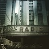Radio Daze - Radio City Music Hall New York