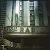 Radio Daze - Radio City Music Hall New York
