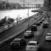 FDR Drive - Traffic
