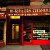 Neighborhood Shop - Dry Cleaners