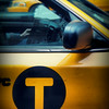 Taxi Tango
