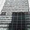Modern Reflections - Architecture of New York City