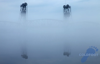 Stillwater Lift Bridge Fog  IMG_8052 copy.jpg