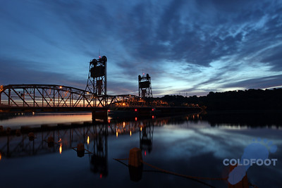 Stillwater Lift Bridge Sunrise IMG_2949 copy.jpg