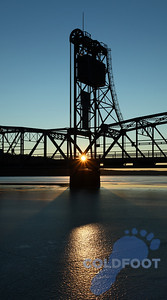 Stillwater Lift Bridge Sunrise IMG_4595 copy.jpg