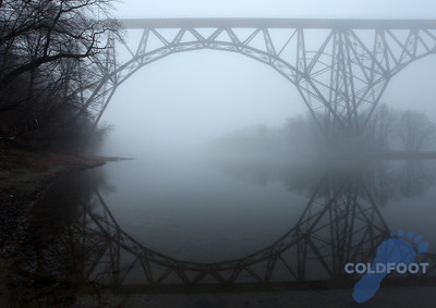 Arcola High Bridge Fog IMG_2103 copy.jpg