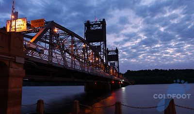 Stillwater Lift Bridge Night  IMG_5791 copy.jpg