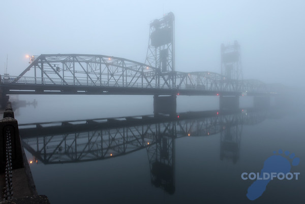Stillwater Lift Bridge Fog IMG_2029 copy.jpg
