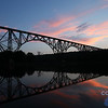 Arcola High Bridge Sunrise IMG_3668 copy.jpg