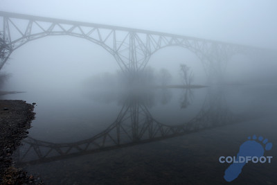 Arcola High Bridge Fog IMG_2087 copy.jpg