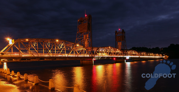 Stillwater Lift Bridge Night  IMG_5757 copy.jpg
