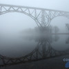 Arcola High Bridge Fog IMG_2106 copy.jpg