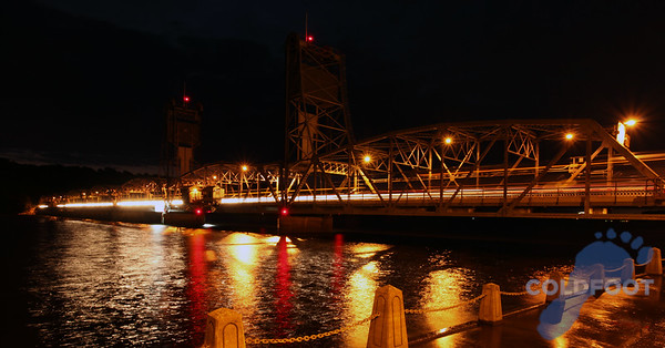 Stillwater Lift Bridge Night  IMG_5739 copy.jpg