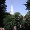 Boston, Massachusetts<br /> September 9, 2003