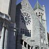 The First Church of Christ, Scientist <br /> Boston, Massachusetts<br /> September 9, 2003