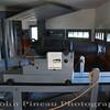 Inside the Block House<br /> Fort McClary - Kittery, Maine<br /> 20090916-DSC_9410