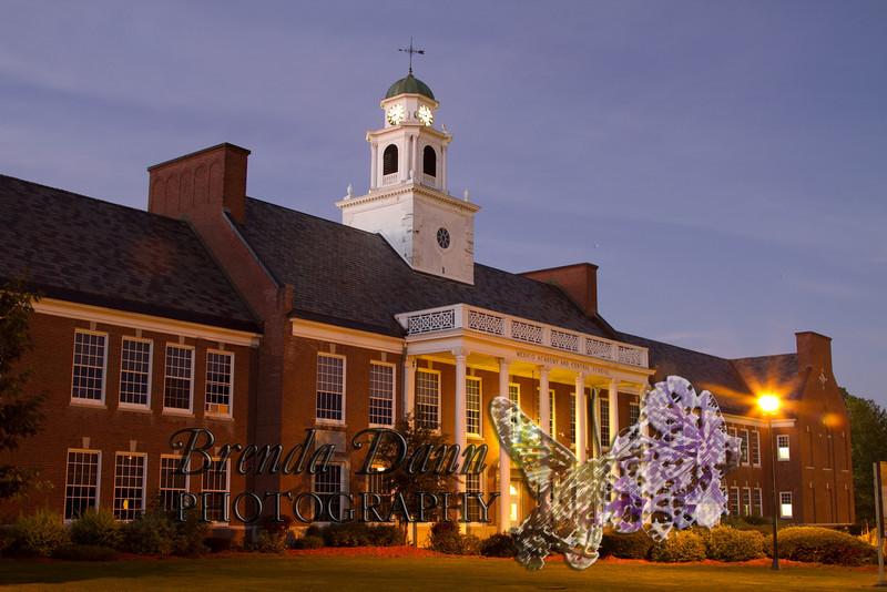 09-09-2011-MACS_School-7876