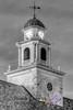 Clock_Tower_B&W-