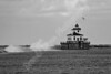 02-12-2012-Waves_Lighthouse_Seagull-9476-2