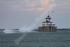 02-12-2012-Lighthouse_Oswego-9476