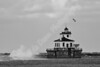02-12-2012-Waves_Lighthouse_Seagull-9476-3