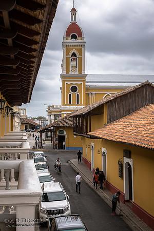 Guzman Avenue