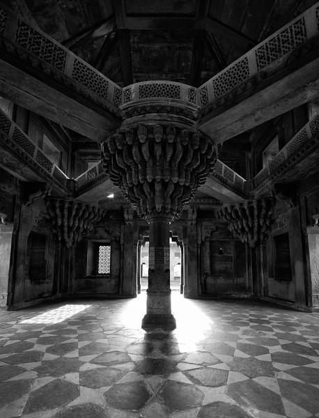 Udaipur Palace, Udaipur, India