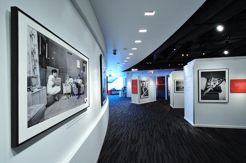 Grammy Museum, Los Angeles