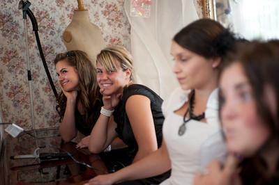 M & L Bride's Room-0727