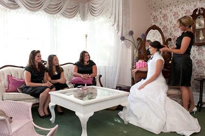 M & L Bride's Room-0719