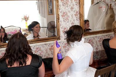 M & L Bride's Room-0723