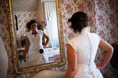 M & L Bride's Room-0700
