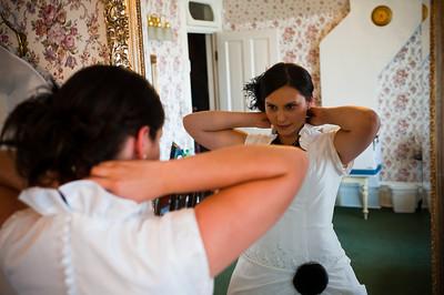M & L Bride's Room-0703