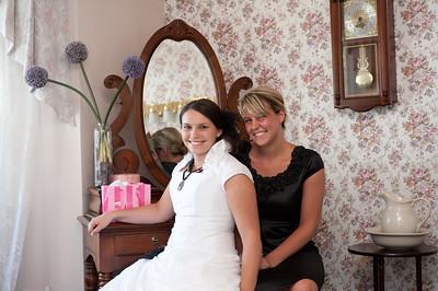 M & L Bride's Room-0720