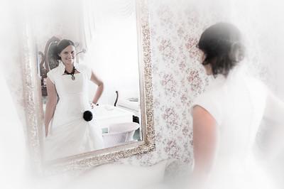 M & L Bride's Room-0699