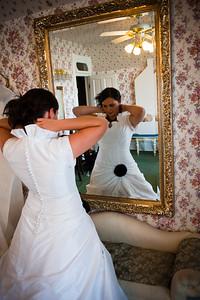 M & L Bride's Room-0702