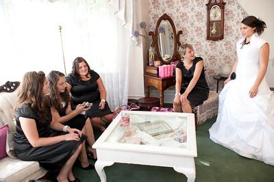 M & L Bride's Room-0715